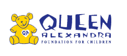 Queen Alexandra Foundation for Children