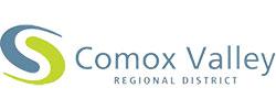 pComox Valley Regional District