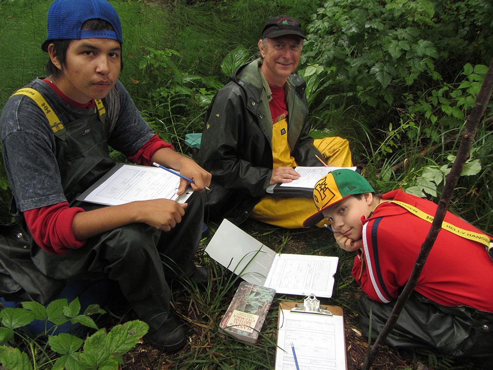 YER-2013-Ecological-Inventory-in-Millard-Creek-web