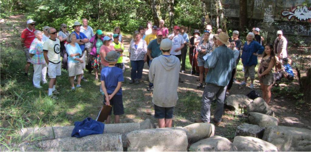 YER-Driftwood-Marine-Park-Youth-Tour(web)